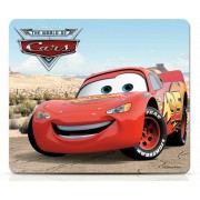 Mouse Pad Disney Cars (240x205x3mm) DSY-MP020
