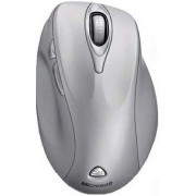 Mouse Microsoft Retail Natural Wireless Laser 6000