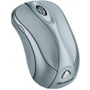 Microsoft Wireless Notebook Laser 6000 Mouse, Retail