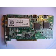 TV-tuner Hauppauge WinTV 37284 REV B421, PCI,PAL-B/G, bulk