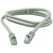 Patch Cord Cat.6,    1.5m,  PP6-1.5M