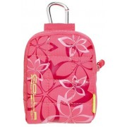 GOLLA PHOTO DIGI BAG TAHITI-S, PINK