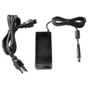 HP ED495AA Universal Adapter for HP Notebooks