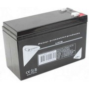 Gembird Battery 12V 7AH