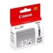 Ink Cartridge Canon CLI-426 GY, gray 9ml for MG6240/8140