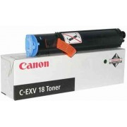 Toner Canon C-EXV18 (465g/appr. 8.400 copies) for iR1018, iR1022