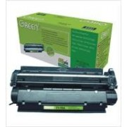 Green2 GT-H-7553A-C, HP Q7553A (Canon 715) Compatible, 3500pages, Black: HP LaserJet P2015(d)(n)(dn)(x)/M2727nf