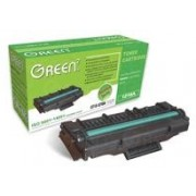 Green2 GT-S-1210A, Samsung ML-1210D3 Compatible, 2500pages, Black: ML-808/1010/1020(M)/1200/1210/1220(M)/1250/1430/ 4500/ 4600; SF-515/530/531P/535(E)/555P/5100(P)(Pi); MSYS-5100(P)