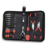 Network Gembird Tool Kit (31 pcs)