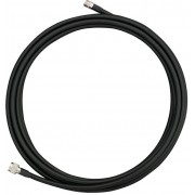 "Antenna Extension Cable TP-LINK""TL-ANT24EC6N"",6m,2.4GHz,Low-loss Antenna Extension Cable"