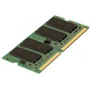 1 GB SODIMM Samsung DDR3-1333 PC1066 CL9 original