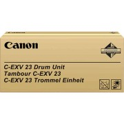 Drum Unit Canon C-EXV23, 61 000 pages A4 at 5% for iR2420/2422/2318/2320/2018/18i/22/22i (69000 pages A4 at 5% for iR2016J/16/16i/20/20i/25/25i/30/30i)