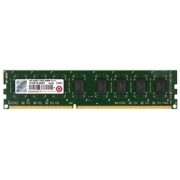 2GB Transcend DIMM DDR3 PC3 12800,1600MHz,CL11