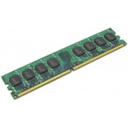 4 GB DDR3 1600 Transcend JetRam DIMM, PC12800 CL11