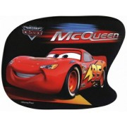 Mouse Pad DSY-MP026 Disney Cars (240x205x3mm)