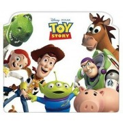 Mouse Pad DSY-MP095 Disney Toy Story (240x210x3mm)
