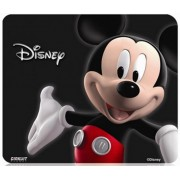 Mouse Pad Disney Mickey 3D (240x205x3mm)