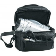 Digital photo/video bag Vanguard PEKING 8,  600DPY+1682DPY material, inside dimensions: 8 x 6 x 12cm