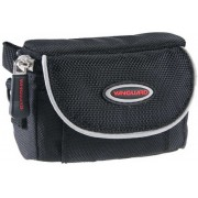 Digital photo/video bag Vanguard PEKING 9, 600DPY+1682DPY material, inside dim: 9.5 x 2.5 x 6.5cm