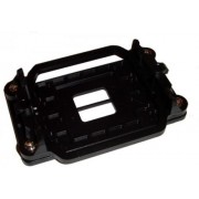 Bracket for MB 1IN1 CB/2*13 IDC/LPT/CP USE