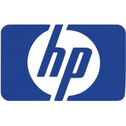 Green2 GT-H-250BK-C, HP CE250A Compatible, 11000pages, Black: HP Color LaserJet CP3525
