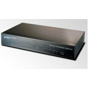 Planet VIP-480FS, 4-port H.323/SIP VoIP Gateway (4*FXS)