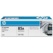 Laser Cartridge for HP CE285A black Compatible