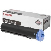 Toner for Canon IR 1018,1022 Integral