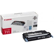 Laser Cartridge Canon 711, black