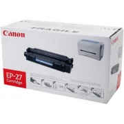 Cartridge Canon EP-27,   for LBP-3200, MF 3110, 3200, 5600  (up to 2500 copies)