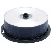 Printable 100*Spindle DVD-R 4.7GB, 16x, Freestyle