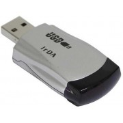 Bestek IR-S4200 IrDA Wireless, Infra Red  USB