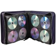 E.Box ESY32200 CD Bag 200cds