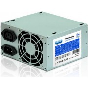 HPSU550W ATX-1.3, P-IV, PFC, CE, (24pin+2SATA), Fan:120mm