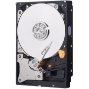 "3.5"" Western Digital Blue WD10EZEX 1TB,7200rpm, SATA3 6GB/s, 64MB"