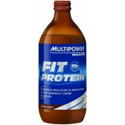 MP225 Fit Protein 500 ml.