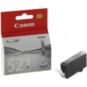 Ink Cartridge Canon CLI-521GY, Gray