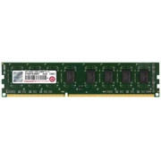 4GB Transcend JM1600KLH-4G DDR3 PC12800,1600MHz,CL11