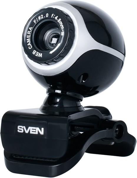 Пляжный туалет видео веб-камера.