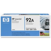 Laser Cartridge for HP C4092A black Compatible