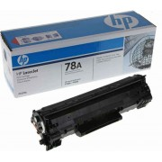 Laser Cartridge for HP CE278A black Compatible