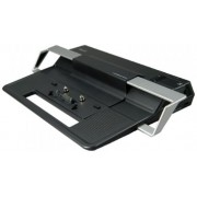 ASUS docking station for V1 and  V2 series; 19V, 6.3A, 120W