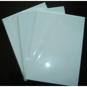 A6 230g 50p Glossy Inkjet Photo Paper