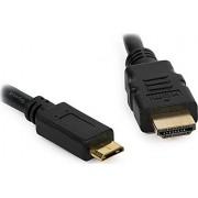 Cable Extension USB2.0  SVEN USB2.0 Am-Af, 1.8m, A-plug A-socket, Black