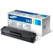 Laser Cartridge Samsung MLT-D101S black Compatible