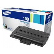 Cartridge Samsung MLT-D109S for SCX-4300, 2000 pages