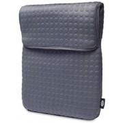 "LaCie Coat 3.5"" grey, Design by Sam Hecht, Bubble protection (Husa pentru HDD), 130891"