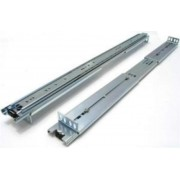 "Chieftec RSR-260, 26"" Long Rackmount Rail Kit for 2U to 5U 19"" Rackmount Chassis"