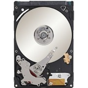 "2.5"" Seagate Hybrid ST1000LM014 1TB,8GB MLC Flash,5400rpm,64Mb,9.5mm,SATAIII"