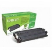 Green2 GT-H-9732Y-C, HP C9732A Compatible, 12000pages, Yellow:HP Color LaserJet 5500(dn)(dtn)(hdn)(n)/5550(dn)(dtn)(hdn)(n)